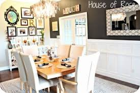 home decorating ideas blog cottage style farmhouse elegant home