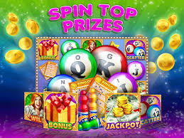 halloween slots bingo slot machines slots android apps on google play
