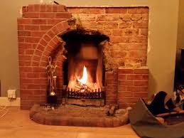 making my house not fall down fireplace lintel builder u0027s