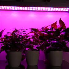 best grow lights for vegetables floureon 60w 112 leds grow light indoor hydroponics plant grow light