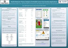 Seeking Poster Dvd Apps Seeking Theories Poster Presentations 42x60 Template V5
