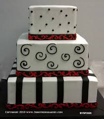 birthday u0026 special occasion cakes three brothers bakery houston tx