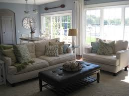 Cottage Livingrooms Country Cottage Decorating Ideas Style 16 Photos Loversiq