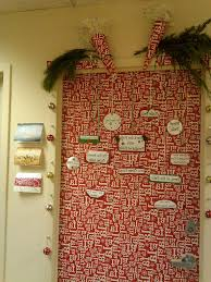 Halloween Door Decoration Contest 100 Ideas Halloween Office Door Decorations On Vouum Com