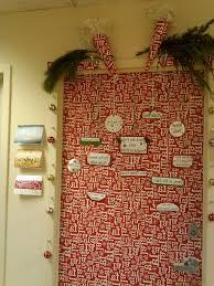 Ideas For Halloween Door Decorating Contest 100 Ideas Halloween Office Door Decorations On Vouum Com
