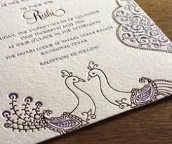 Invitation Printing Services Wedding Cards Services Wedding Invitations Printing Services