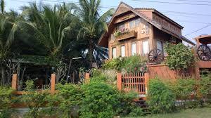 Thailand House For Sale Photos Of Pranburi Thailand The Hua Hin Pagesthe Hua Hin Pages