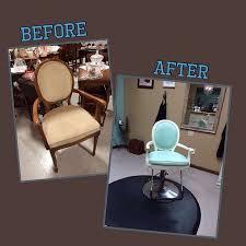 where can i find a hair salon in new baltimore mi that does black hair best 25 hair salon names ideas on pinterest salon names beauty