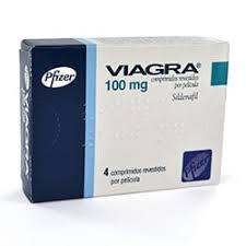 como escolher a dose certa do viagra euroclinix pt