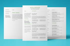 Best Resume Templates On Canva by Resume Template On Google Docs Templates