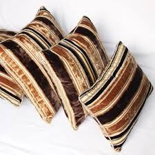 Huge Pillow Bed Accessories 20 Enchanting Images Big Pillow Sofa Large Throw