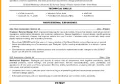 sle resume for freshers b tech mechanical free download simply mechanical engineer resume template free download circuit