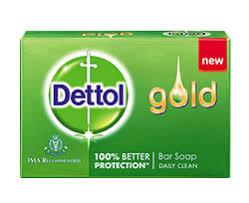 Sabun So X bath soaps in ujjain madhya pradesh bath sabun manufacturers in