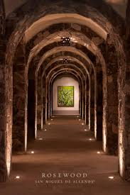 27 best hotel images on pinterest haciendas architecture and