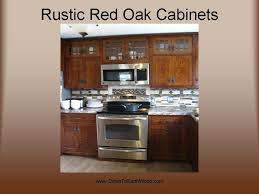 mission cabinets kitchen furniture gallery