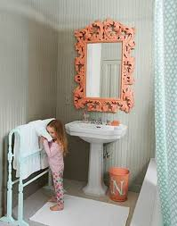 bathroom mirrors ideas bathroom mirror ideas diy for a small bathroom spenc design