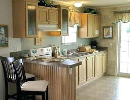 fancy cabinets for kitchen mobile home kitchen cabinets kitchen cabinets for manufactured homes