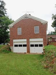 Mother In Law House Hull Road Athens Ga U2014 Doster Properties