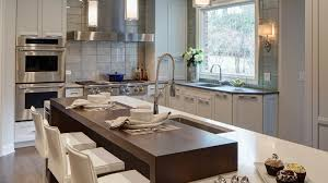 the maker designer kitchens interior design portfolio kitchen and bath design drury design