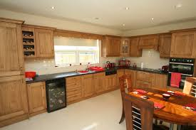 oak kitchen furniture modern oak kitchens furniture best modern oak kitchens
