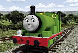 percy pooh u0027s adventures wiki fandom powered wikia