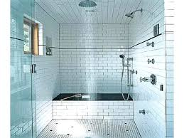 fashioned bathroom ideas stupendous vintage bathroom tile ideas 1 bathroom tile ideas