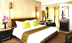 Modern Indian Home Decor Modern Home Interiors Indian House Plans Bedroom Interior Pictures