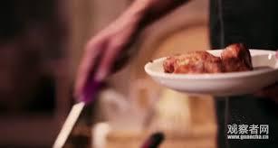 cuisine t駑駻aire 心疼陈小春儿子 上 爸爸去哪儿 or 变形记 加拿大家园网