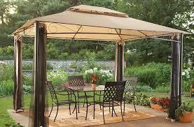 Portable Patio Umbrella by Patio Portable Patio Home Interior Design