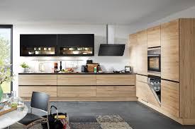Online K Henstudio Flash Rot Küche Kaufen Küchenstudio Küchenplaner Küchenplanung
