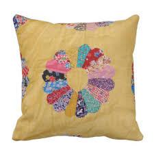 handmade pillows decorative throw pillows zazzle