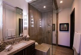 beautiful glass doors shower beautiful glass shower door beautiful custom shower doors