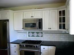 how much do kitchen cabinets cost how much do custom kitchen cabinets cost faced