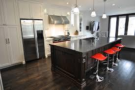 cuisine ergonomique cuisine cuisine ergonomique avec noir couleur cuisine