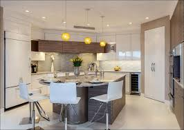 kitchen what are shaker cabinets buy kitchen cabinet doors