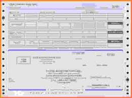 payroll stub template excel payroll register gif sales report