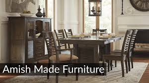 Dining Room Desk by Home Stewart Roth Furniture