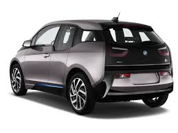bmw i3 2014 2014 bmw i3 review ratings specs prices and photos the car