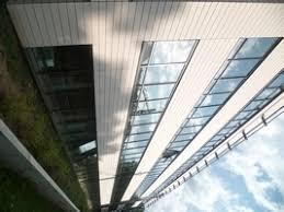 icade siege social bâtiment icade et siège sud architectes lyon 69 génie