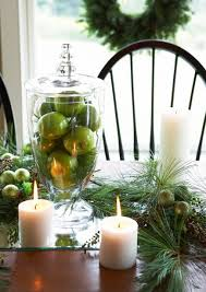christmas centerpieces for tables 50 easy christmas centerpiece ideas midwest living