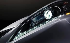 lexus sc300 headlight lens supramade lenses u0026 led u0027s in headlights page 3 clublexus