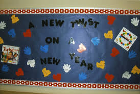 kitchen bulletin board ideas what the wants beginning of the year bulletin boards