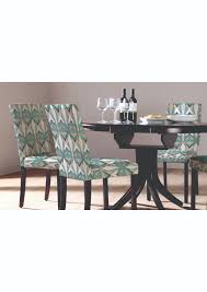 Printed Chairs by Digitally Printed Chairs In Turquoise Colour Way Camilla Boler