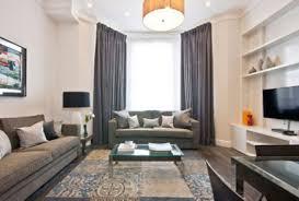 london home interiors apartment view serviced apartments chelsea london decor idea