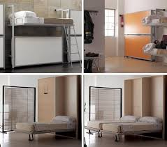 Loft Bed Designs Bedroom Idea Fold Out Loft Bed Designs