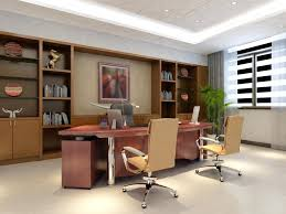 Donate Office Furniture New Jersey Home Used Office Furniture - Used office furniture new jersey
