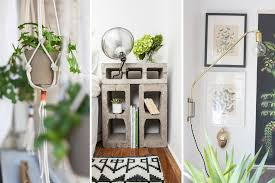 Home Decorating Ideas On A Budget Photos 25 Creative Ways To Decorate Your Dorm Room Diy Budget Friendly