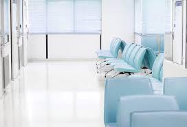 Big D Floor Covering Big D Aerosol Products
