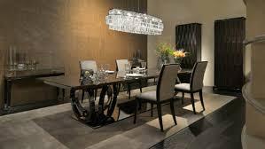 Fendi Home Decor Salone Del Mobile Milano 2016 Inspiring Design Pieces By Fendi Casa