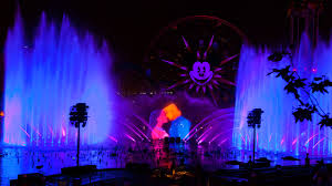 welcome back favorite entertainment spectaculars at disneyland